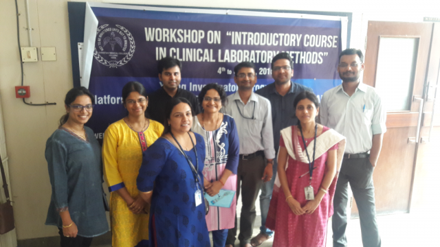 20160708_prerna_lab_methods_course_CMC